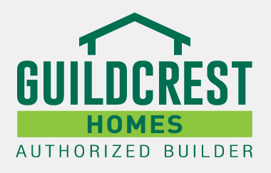 Visit Guildcrest Homes
